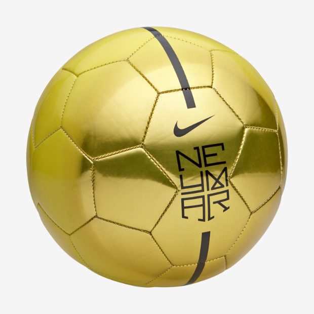 Nike Prestige Neymar 25 euros