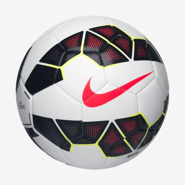 Nike Strike 23 euros