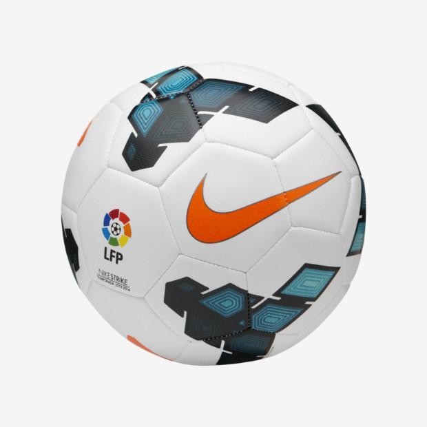 Nike Strike LFP 1999 euros