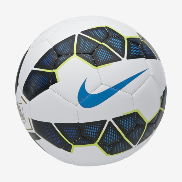 Nike Strike PL 25 euros