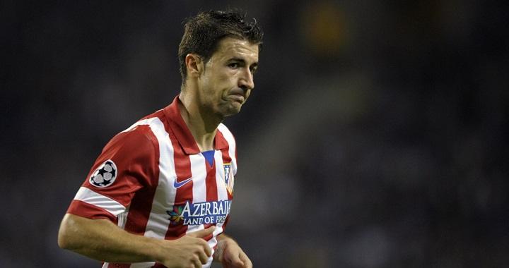 Gabi Atletico