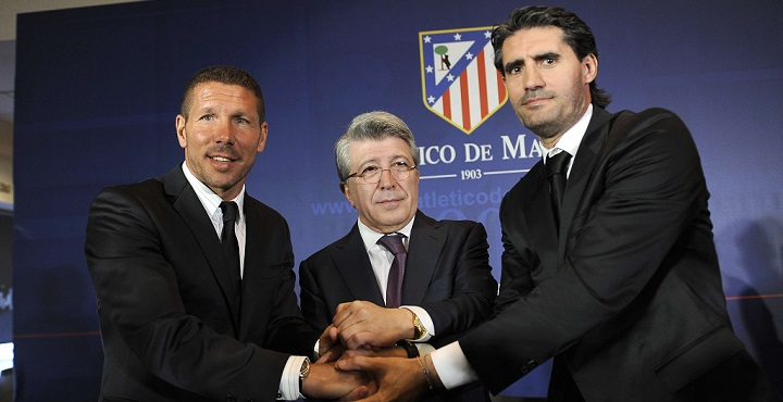 Simeone Caminero y Cerezo