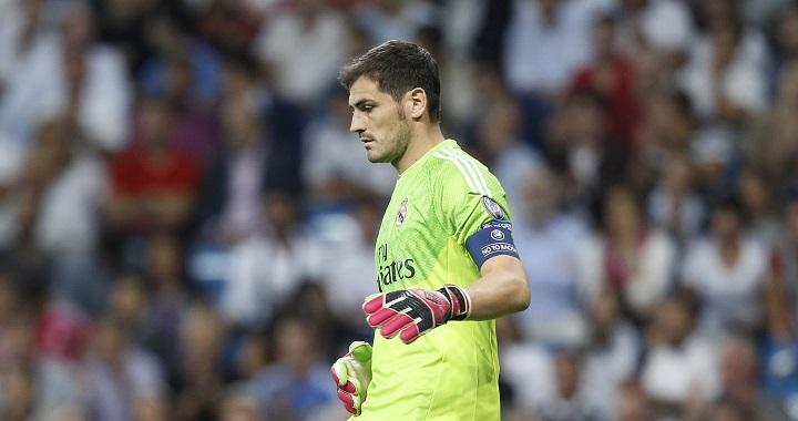 Suplencia Casillas1