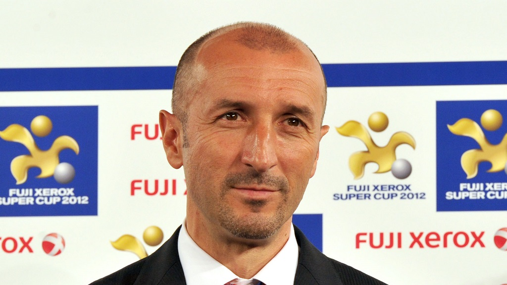 Ranko Popovic