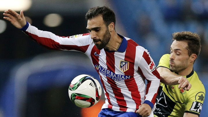 Atletico Hospi