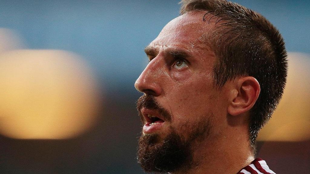 Franck Ribery 2