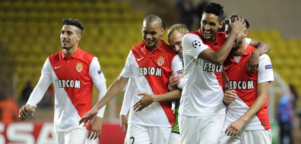 Monaco Zenit