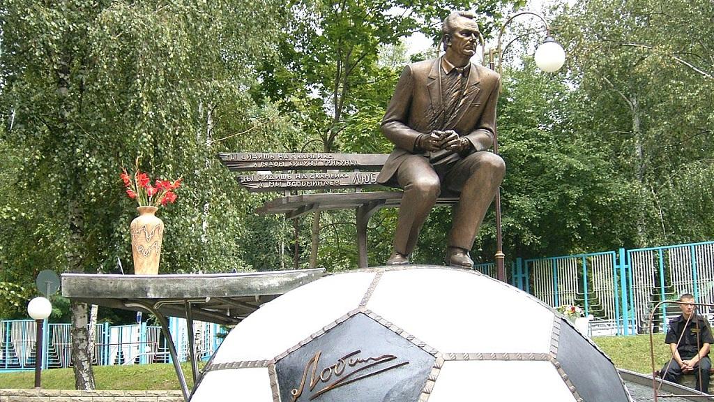 Valery Lobanovsky 2