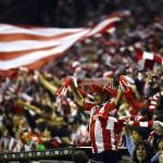 Cosas que odiamos de otros aficionados al fútbol