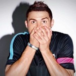 Nike da un ultimátum a Cristiano Ronaldo
