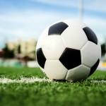10 fotos curiosas relacionadas con el fútbol