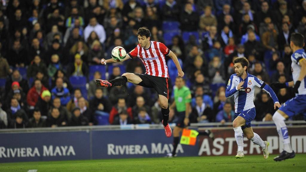 Espanyol Athletic