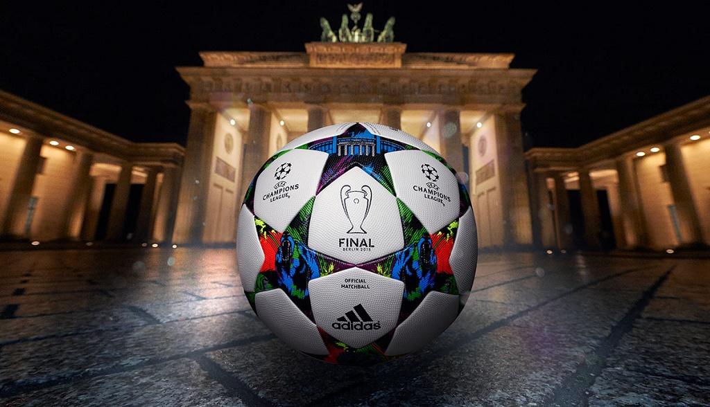 Cuartos De Champions 2015 | Sorteo De Los Cuartos De Final De La Champions League 2014 2015