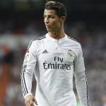 Unos YouTubers brasileños se mofan de Cristiano Ronaldo