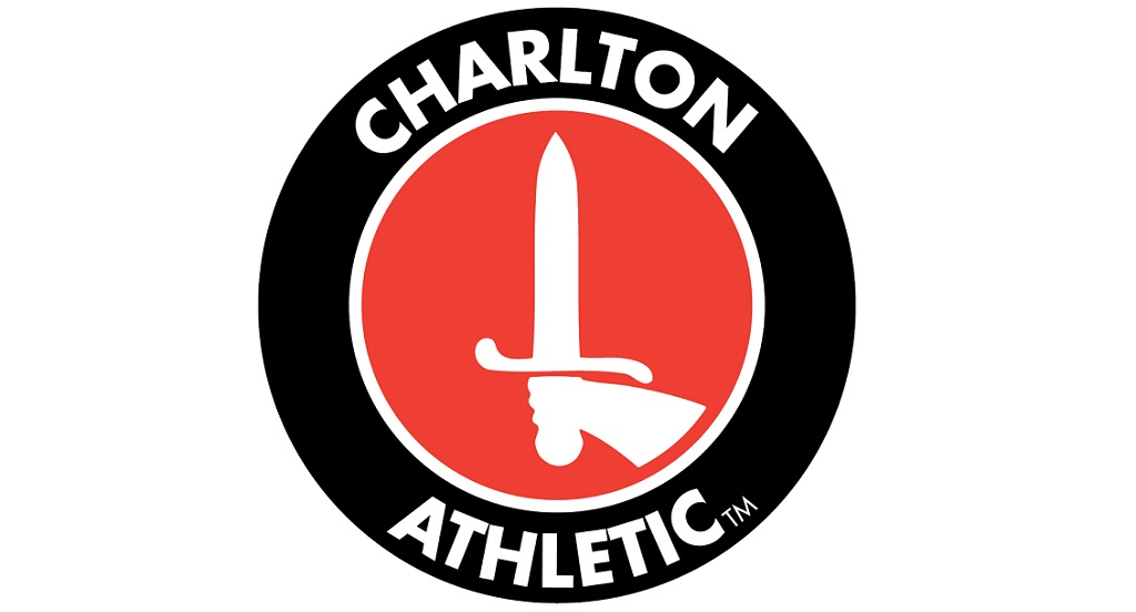escudo Charlton Athletic