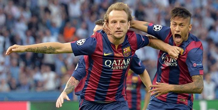 Barca champions1