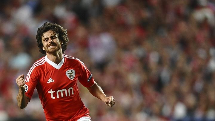 Aimar Benfica