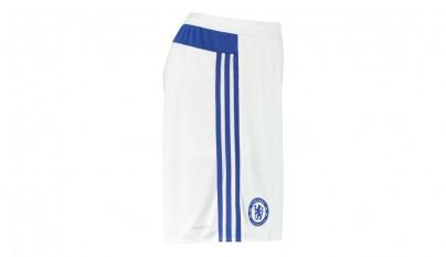 Chelsea segunda equipacion 2015-2016 7