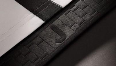 Juventus_details_digital_1_horizontal