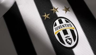 Juventus_details_digital_2_horizontal