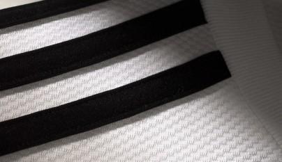 Juventus_details_digital_3_square