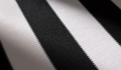 Juventus_details_digital_5_horizontal