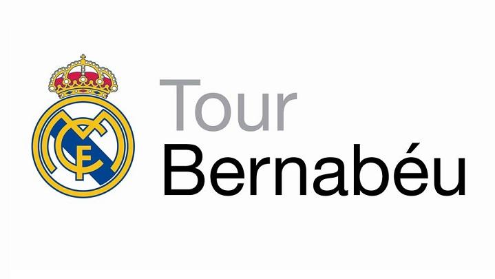 Tour Bernabeu