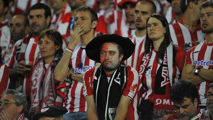 aficionados Athletic