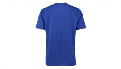 camiseta Chelsea 2015-2016 8