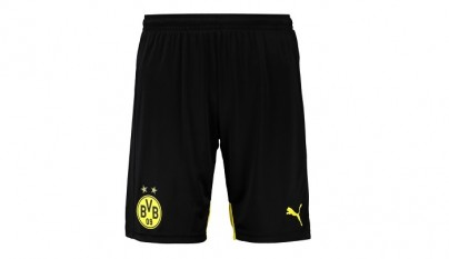 pantalones Borussia Dortmund 2015-2016