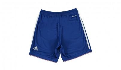 pantalones Chelsea 2015-2016 2