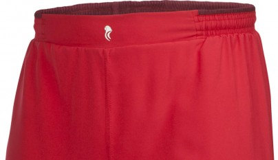 pantalones segunda equipacion Espanyol 2015-2016