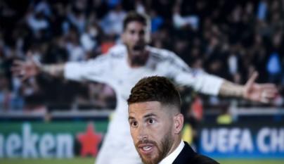 Sergio Ramos renovacion 3