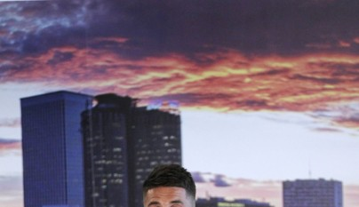 Sergio Ramos renovacion 5