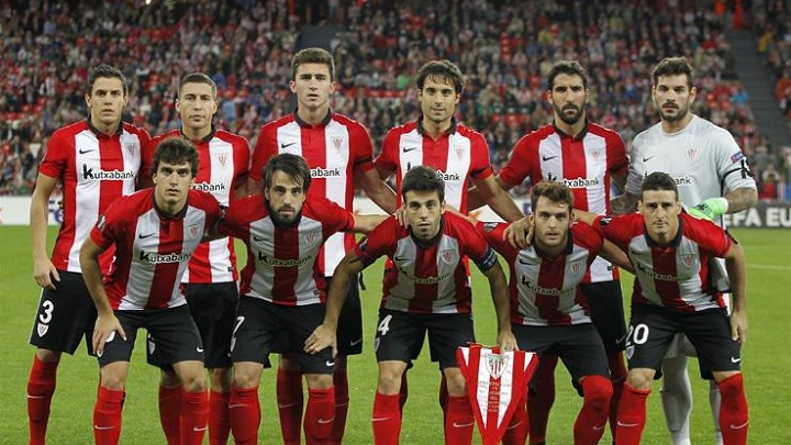 Athletic Augsburgo 2