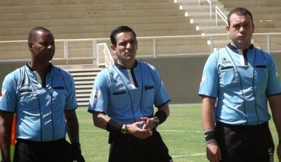 Gabriel Murta