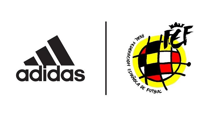 logo-composite-adidas-federacion