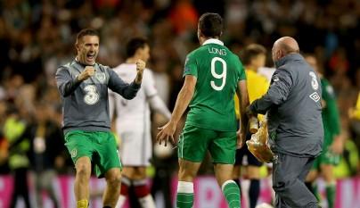 Keane y Long