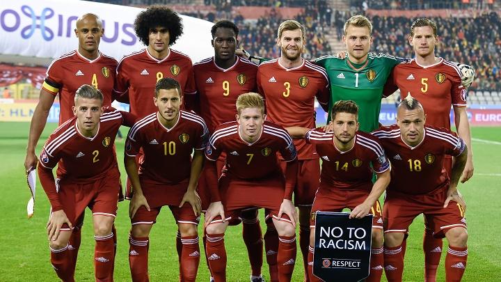 seleccion belga 3