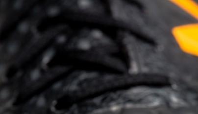 FURON_BLACK-IMPULSE
