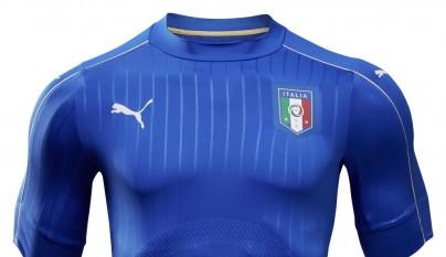 Italia equipacion Eurocopa 2016 9
