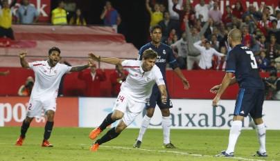 Sevilla Real Madrid 20