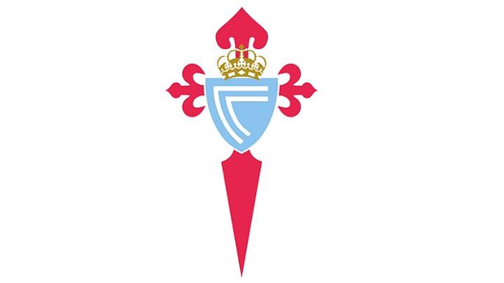 escudo celta de vigo
