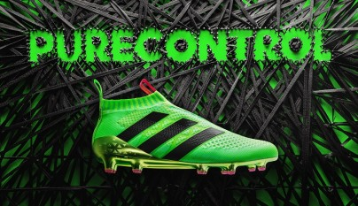 Adidas_PURECONTROL_PR_01