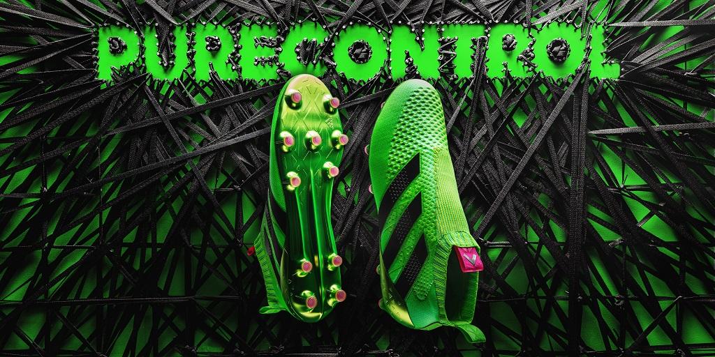 Adidas_PURECONTROL_PR_02