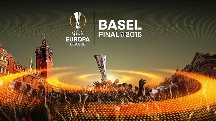 Basilea Europa League