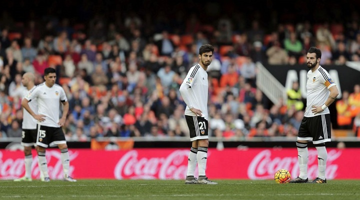 Valencia Sporting