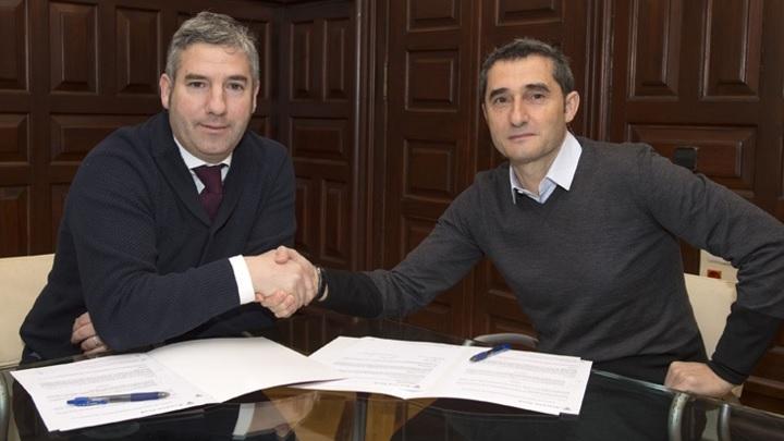 Urrutia y Valverde