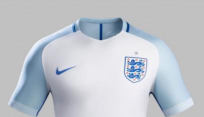 equipacion Inglaterra 3