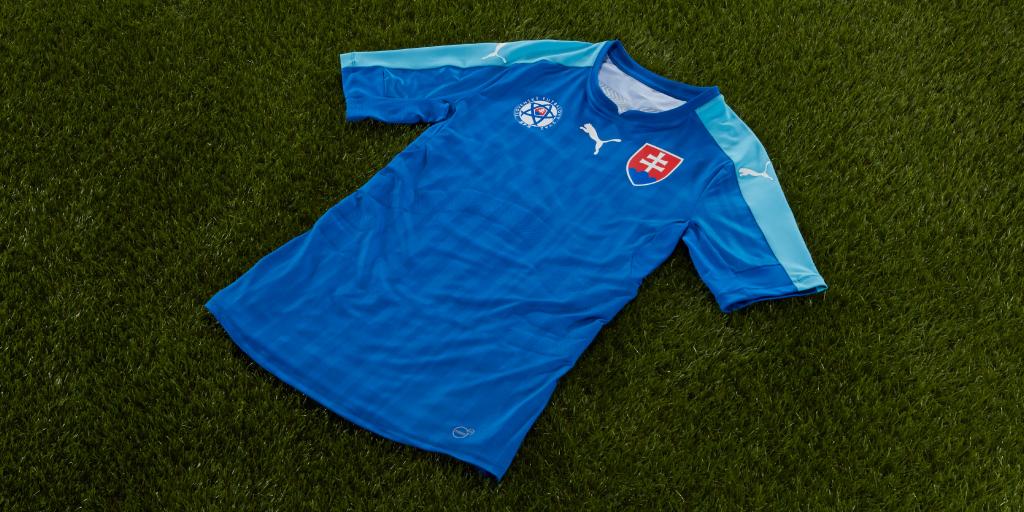 seleccion eslovaca 1